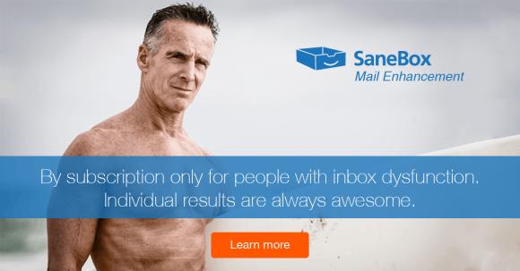 SaneBox email enhancement-01